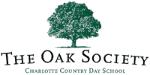 Oak Society